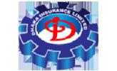 Dhaka Insurance