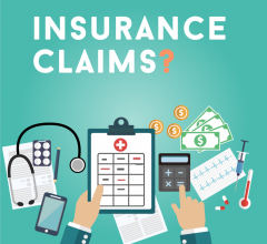 1547532334_Insurance-Claims